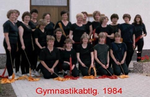 Gymn1984